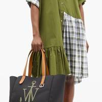 Best designer tote bag: Everyday carry-all