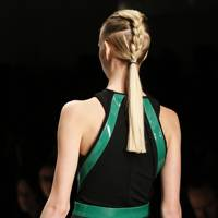 TREND: Cool Braids by Errol Douglas