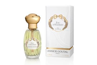 Eau d'Hadrien Eau De Parfum 100ml £112 Annick Goutal
