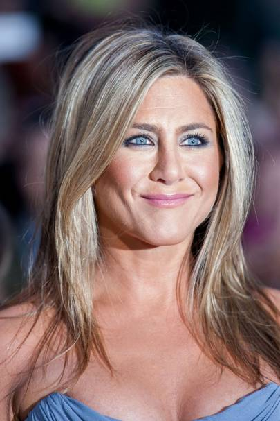 December 2013 The Last Time Jennifer Aniston Appeared On Red Carpet Was In And From This Flawless Appearance Its Safe To Say That Jen