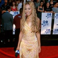 af268dcf0aef The sensational style evolution of Beyoncé as she s named BBC s most  powerful woman in music