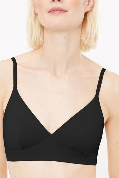 Best bras for small bust: M&S