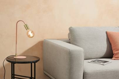 Made.com Black Friday deals 2020: the table lamp