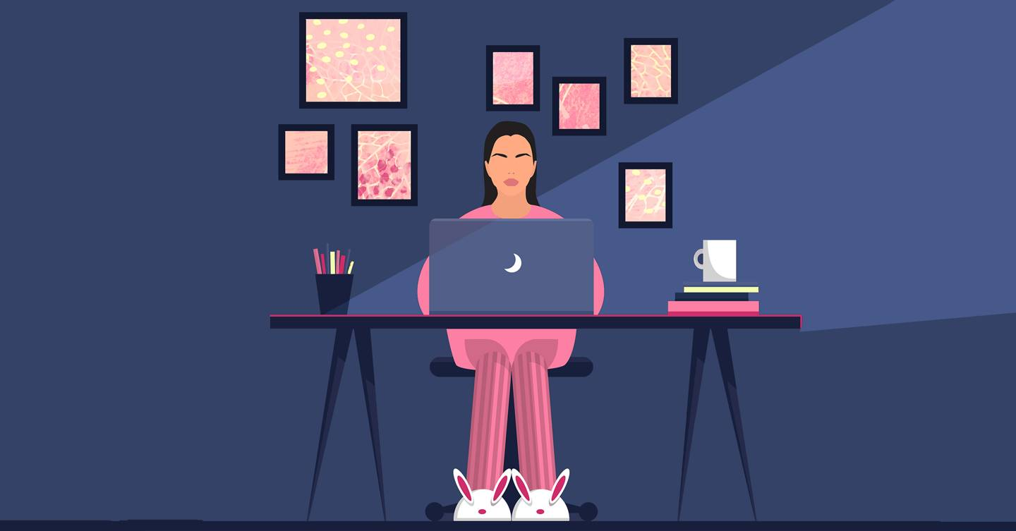 The 5-9pm career is the ultimate new way to hustle, here's how I balance mine with my day job