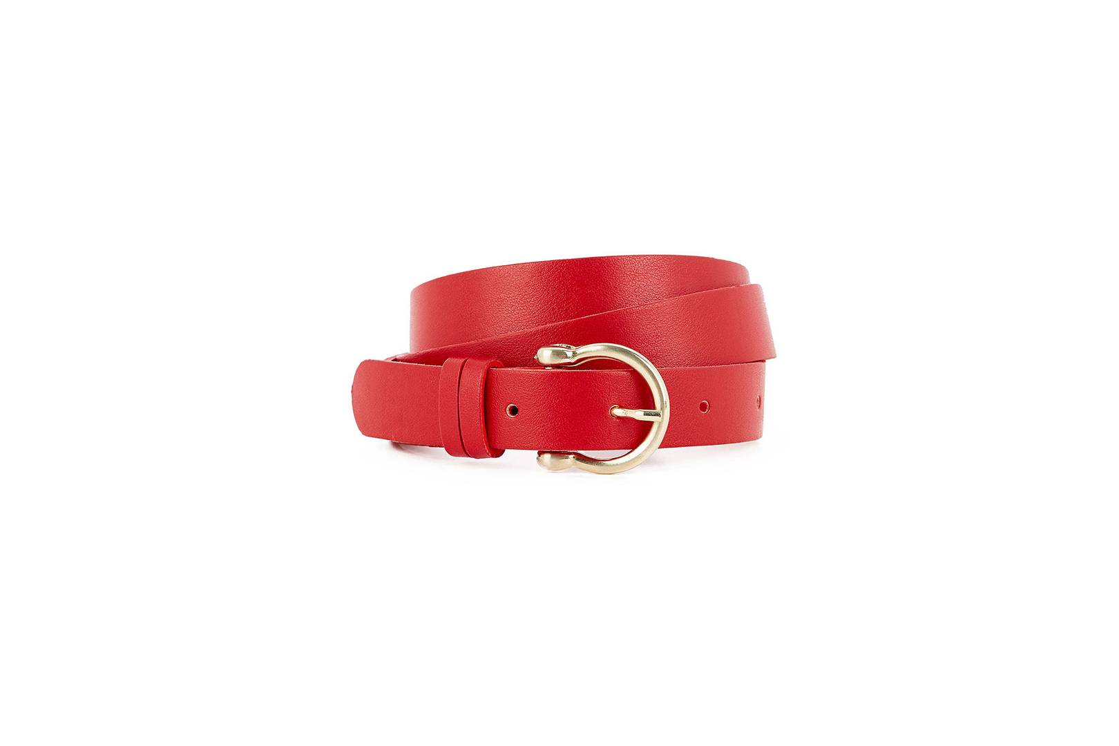 c18ab4d682a Cool Belts To Buy Right Now  Gucci Bumbag   More