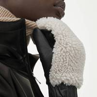 Best winter mittens for women