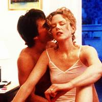 Eyes Wide Shut, 1999