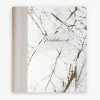 Best Wedding Planner Books: John Lewis