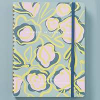 Best daily planners: Anthropologie