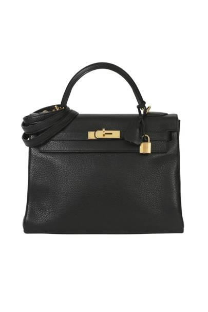 The forever bag