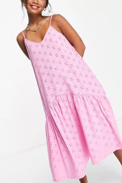 ASOS petite dresses