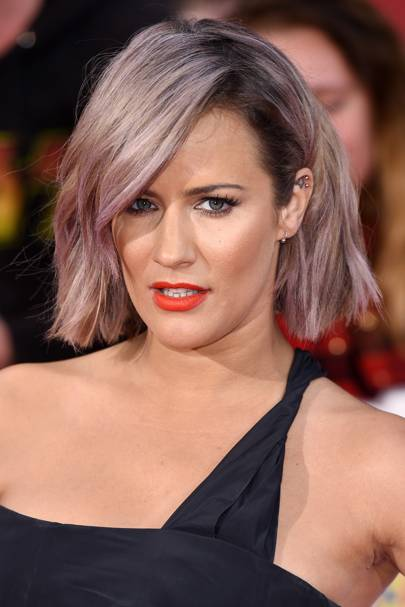 Caroline Flack nude (79 photo), pics Feet, Twitter, butt 2020