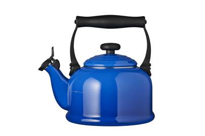 Best stove top kettle