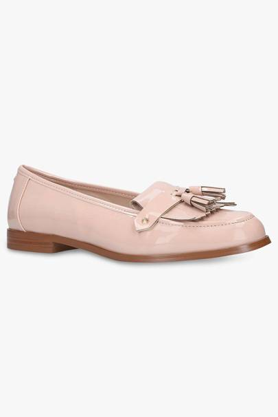 Best loafers - Carvela