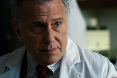 Dr Owen