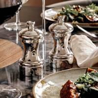 25th wedding anniversary gift idea: silver wedding anniversary gifts