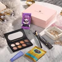 Lockdown gift ideas: for her