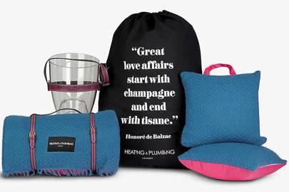 Best picnic set for comfort