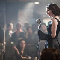 3. The Marvelous Mrs. Maisel
