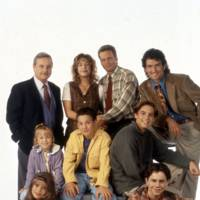 38. Boy Meets World 1993-2000