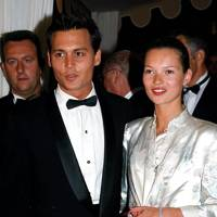 Cannes 1997