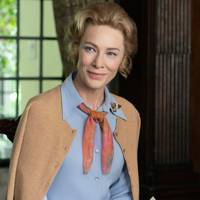 Mrs America (2020)