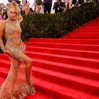 Beyoncé, 2015