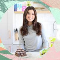 Olivia Wollenberg from Livia's Kitchen shares three vegan and gluten-free recipes guaranteed to sweeten up your January