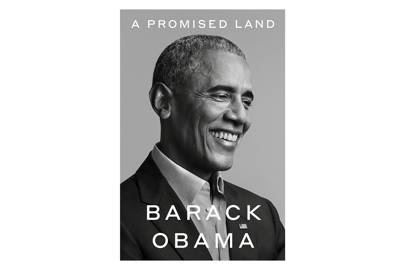 Best political autobiography
