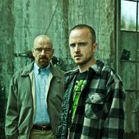 Breaking Bad's producers decide to bring it back for another series