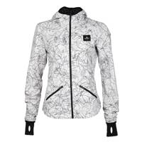 Best running jacket