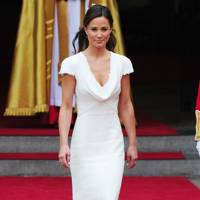 Pippa Middleton – Bridal Belles