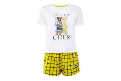 Best of Primark SS21 Collection - Completely Clueless