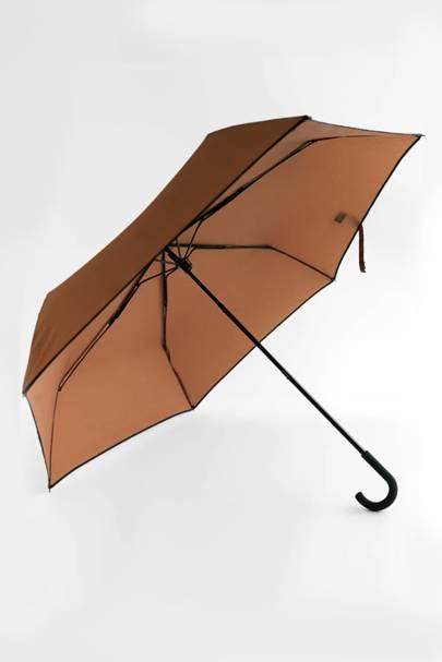 Best Umbrellas: Zara