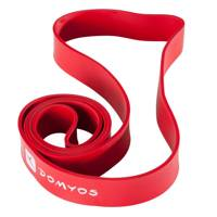 Best resistance band for stretching