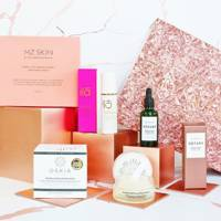 Best beauty subscription box for luxury seekers
