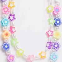 Best Beaded Jewellery - ASOS