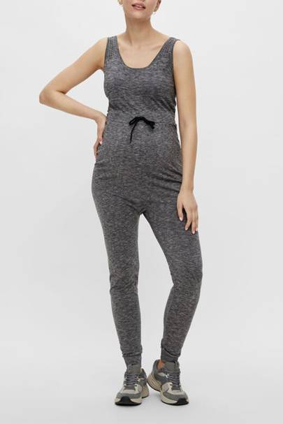 Best Maternity Overalls - Loungewear