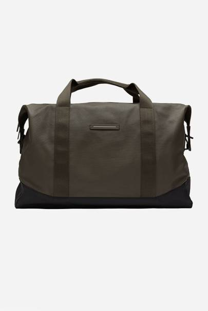 Best luggage brands for weekend bags: Horizn