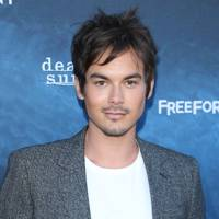 67. Tyler Blackburn
