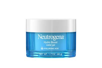 Best lightweight gel moisturiser