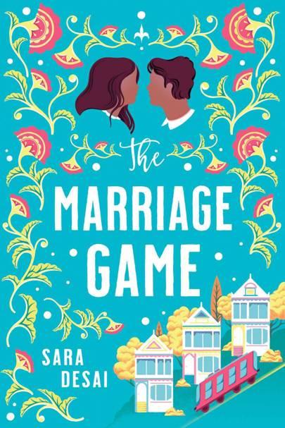 Best sexy romance novel