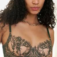 Best lingerie brands: Free People