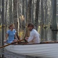 11. The Notebook