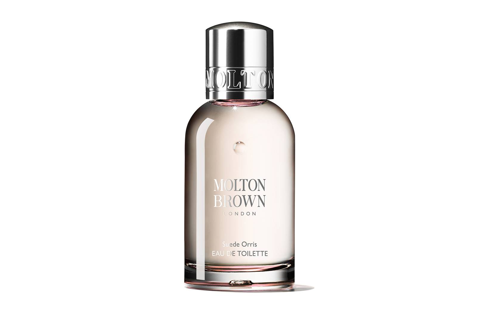 Floral Perfumes Perfect For Spring 2019 Glamour Uk