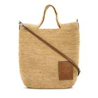 LOEWE BASKET BAGS 2021 - Slouchy Bag
