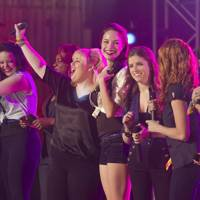 Pitch Perfect, 2012