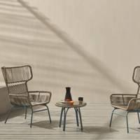 Best Rattan Garden Furniture 2021: Best Garden Lounge Set