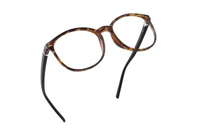 Best Blue Light Blocking Glasses Amazon: LifeArt