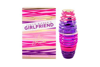 Girlfriend by Justin Beiber